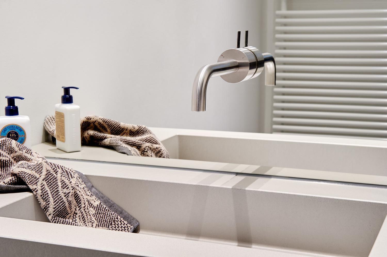 Kleines Schwarzes Frick Badezimmer Ulm Badrenovierung Heizungsmodernisierung Wohnraumsanierung Badezimmer Luxusbad Badezimmer Renovieren