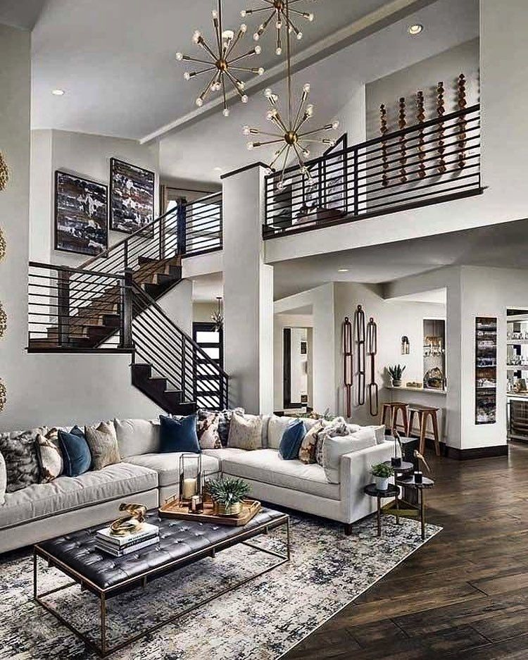 new the 10 best home decor with pictures smiledesignitaly rh pinterest com