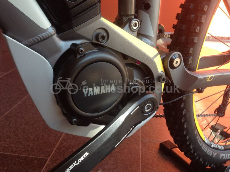 First Look Yamaha Ebike System Overview 2015 Ebike Yamaha Push Bikes