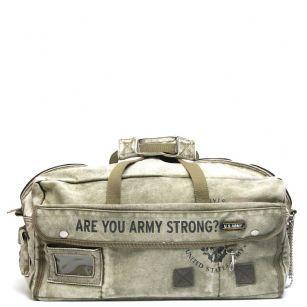 Us Army Drum Duffle Bag Military Military Mom Army Mom Army