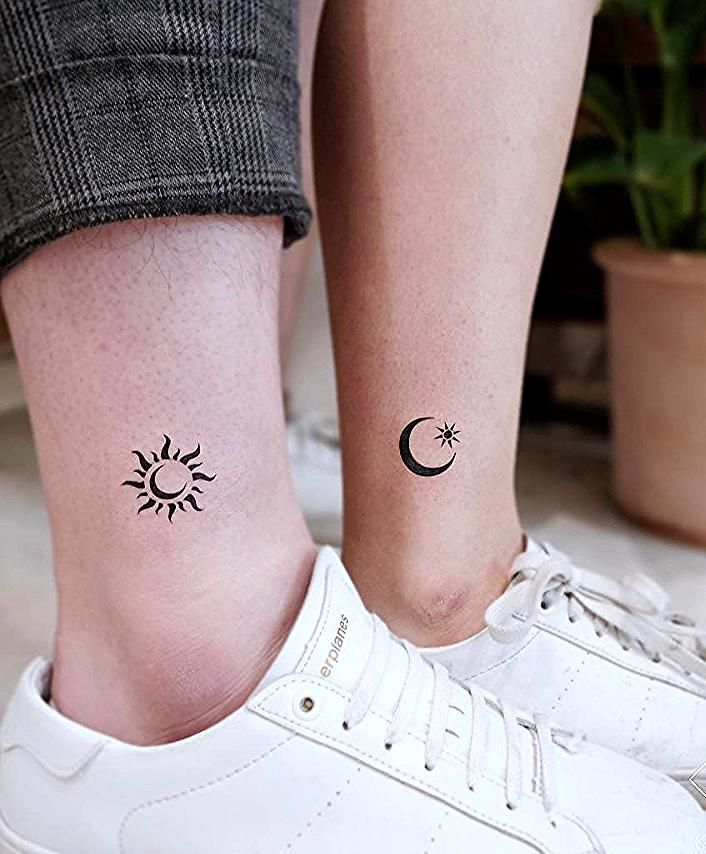 Tattoo Designs In 2020 Tiny Tattoos For Girls Small Meaningful Tattoos Tattoos