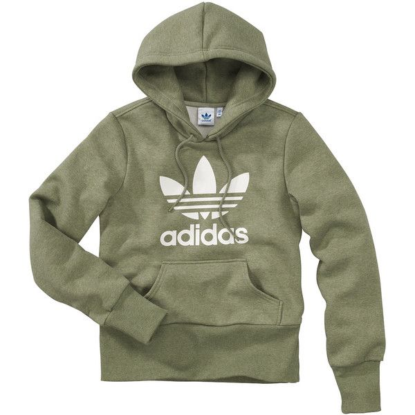 Mediana Promesa Alacena  buy > olive green adidas sweater, Up to 75% OFF