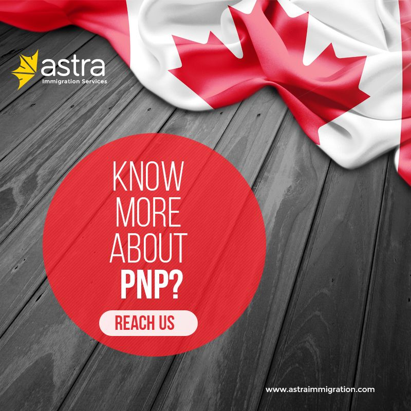 Each Canadian Province And Two Territories Have Their Own Unique Provincial Nominee Programs Alberta Pnp Manitoba Pnp Alberta Canadian Provinces Immigration