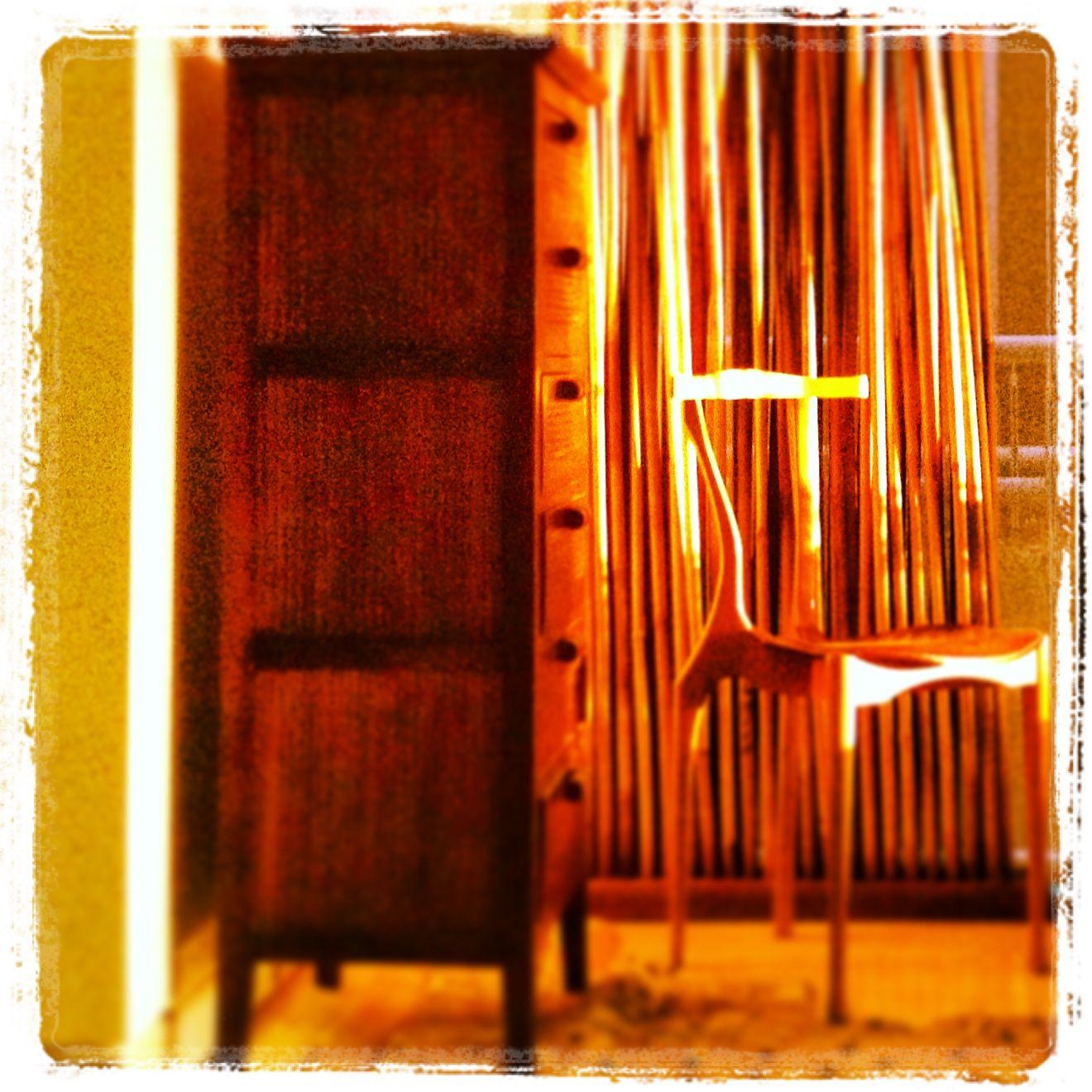 Muebles Para Crear Pinterest # Muebles Saint Michel
