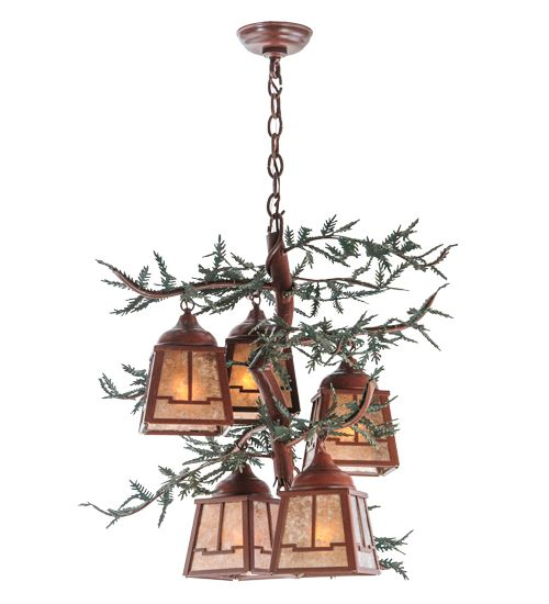 New Selections Now At Www Selectnorthernlighting Com Select Northern Lighting Has The Greatest Selection Of Ceiling Fixtures Led Chandelier Pine Branch Meyda