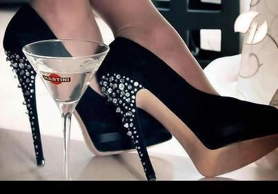 nice shoesssssssssss