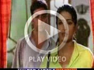Allah Kare Dil Na Lage Kisise Video Song | Videos | Songs