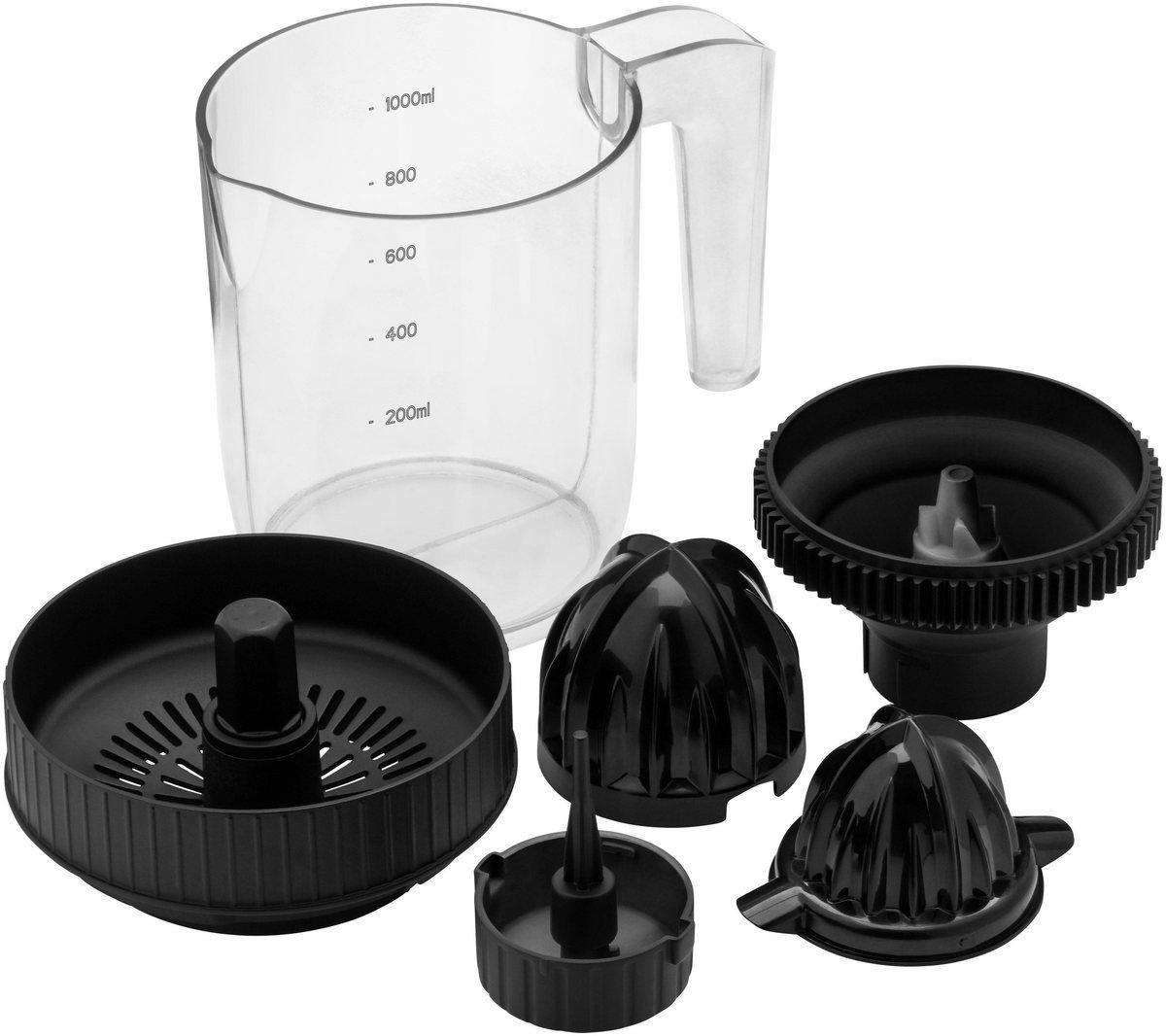 Spiralschneider Einsatz Kult X Zubehor Fur Kult X Und Kult Pro Spiralschneider Drip Coffee Maker Coffee Maker Coffee