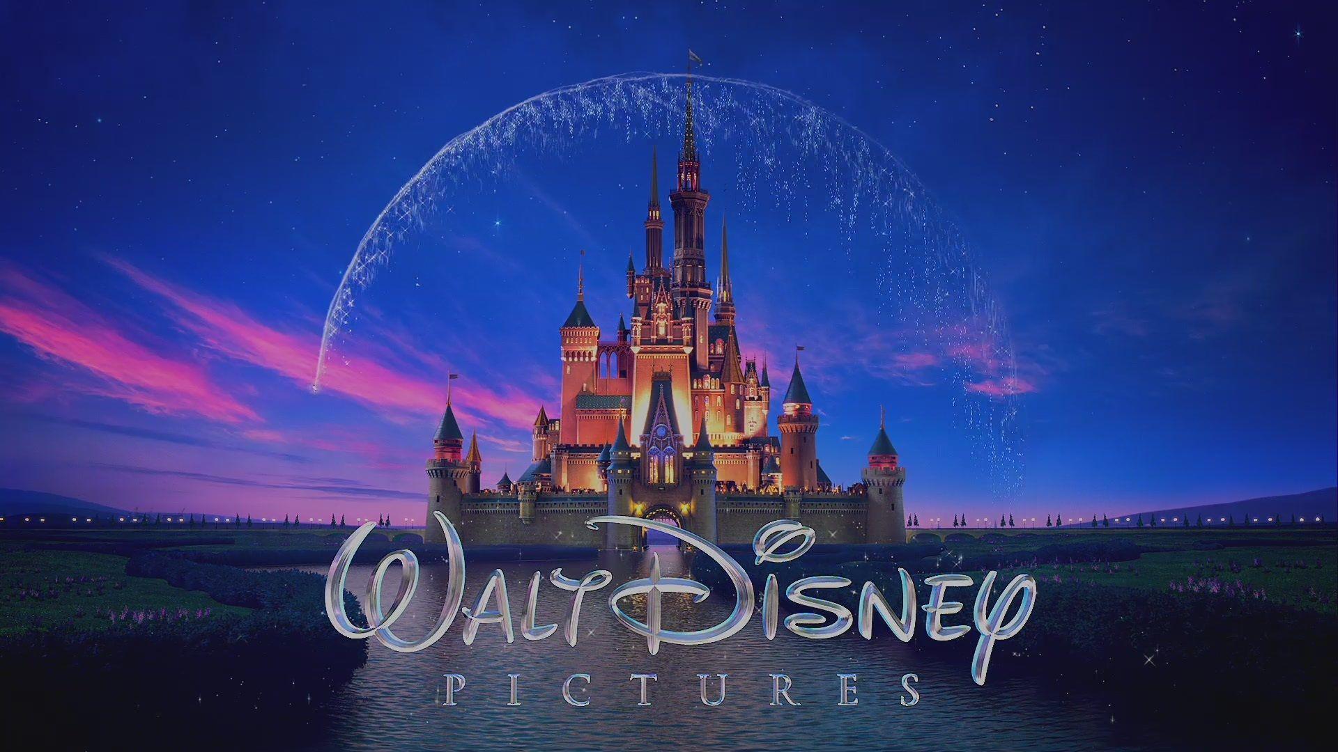 High Resolution Disney Wallpaper Wallpapersafari Disney