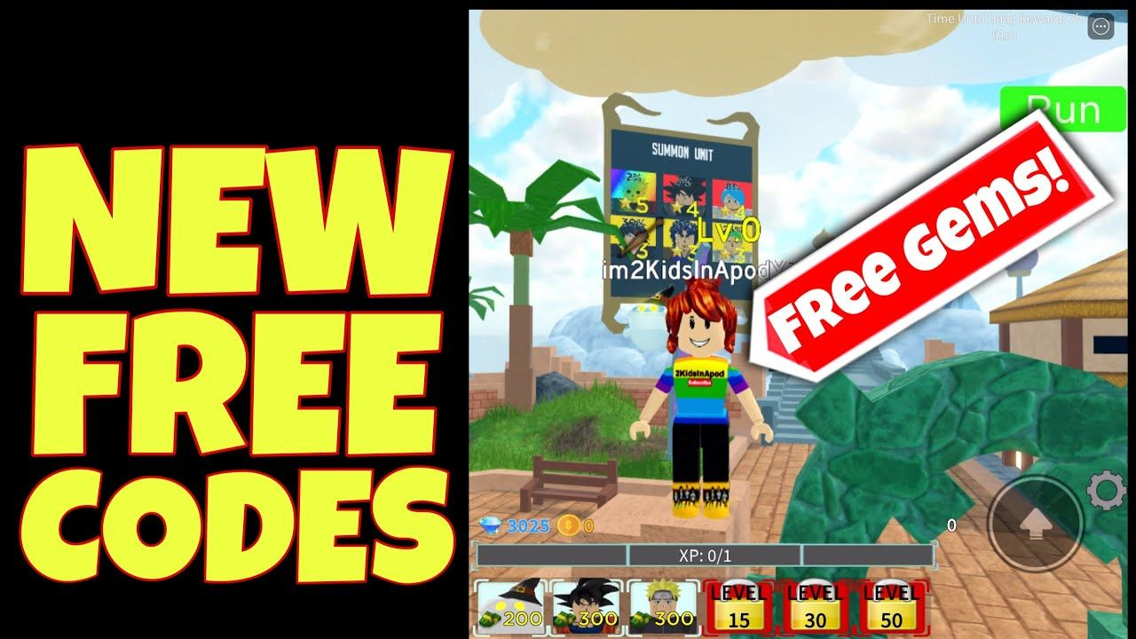 New Astd Free Codes All Star Tower Defense Gives Free Gems Roblox In 2021 Free Gems Roblox Tower Defense