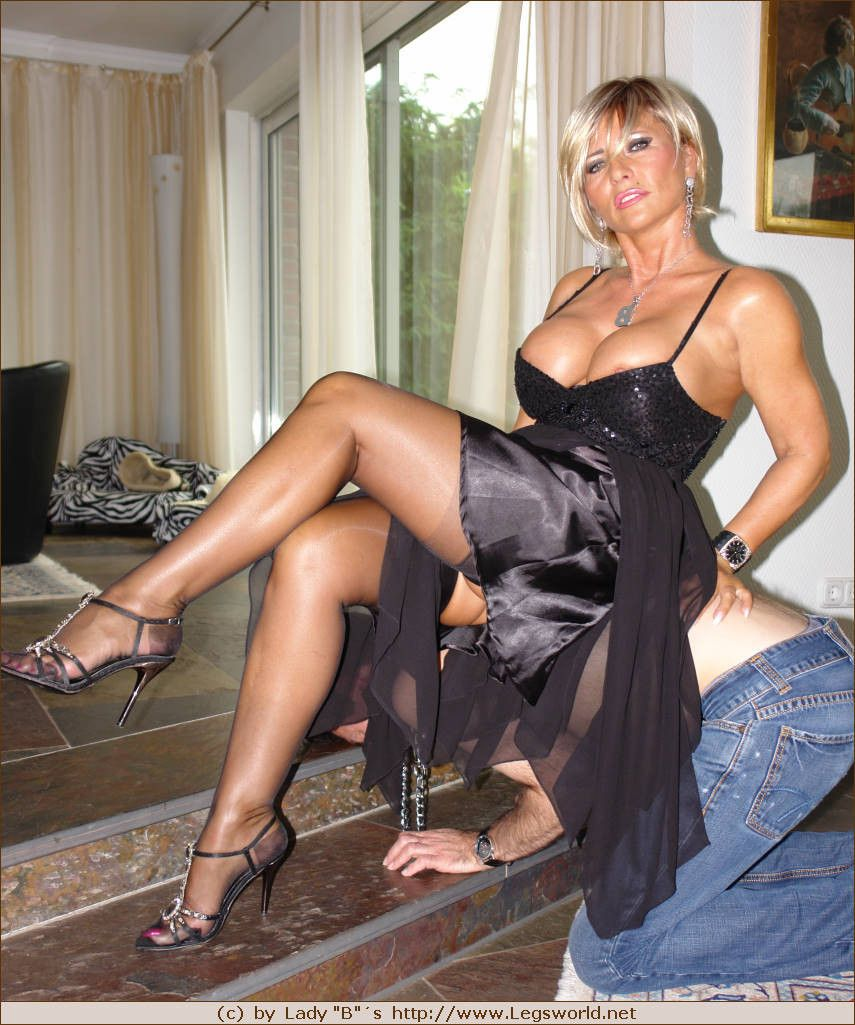 strongs single mature ladies Palm springs's best 100% free mature women dating site meet thousands of single mature women in palm springs with mingle2's free personal ads and chat rooms our network of mature women in palm springs is the perfect place to make friends or find an mature girlfriend in palm springs.