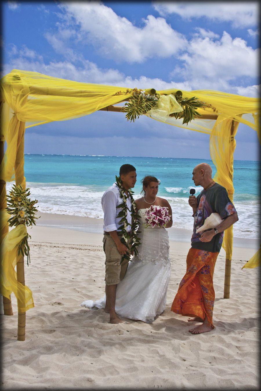 Wedding arch  wedding vase centerpiece ideas wire wedding jewellery