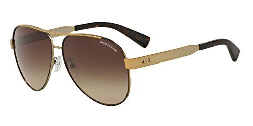 ef0a251dae4 Womens Sunglasses