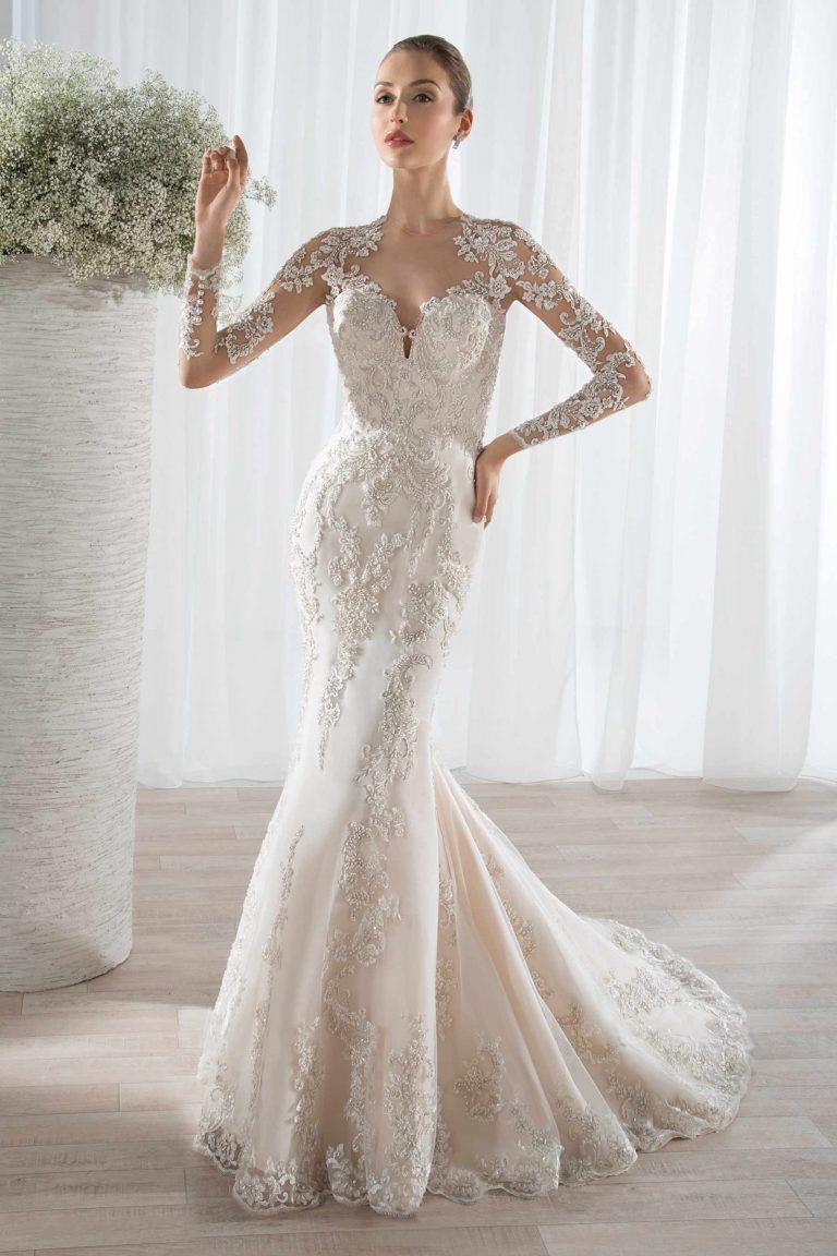 Demetrios wedding dress style wedding dresses pinterest