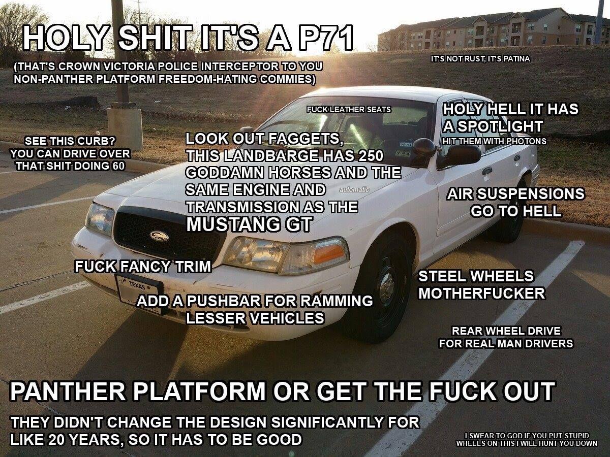 Pin By Justin Felder On Cars Funny Car Memes Car Jokes Victoria Police