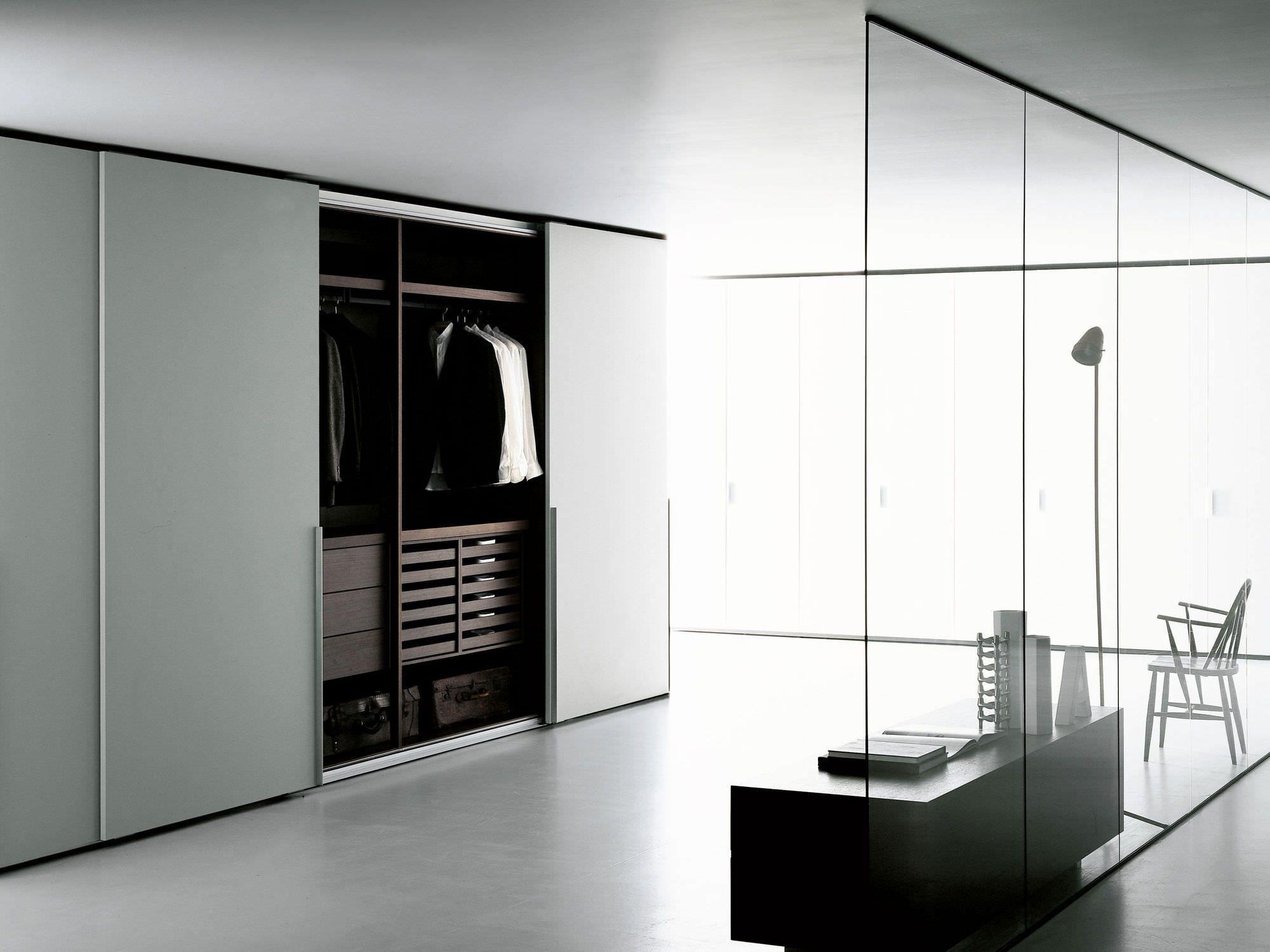porro scorrevole - #interieurdesign #interieur #wonen #storage #kast ...