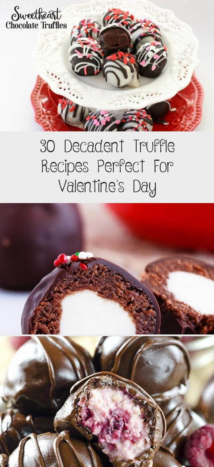 Photo of Wow that special someone in your life with one of these insanely decadent and ea…