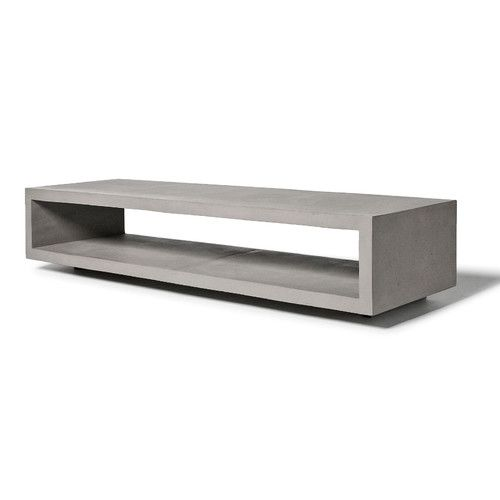 Monobloc Tv Stand For Tvs Up To 65 Inches Tv Stand Decor Living