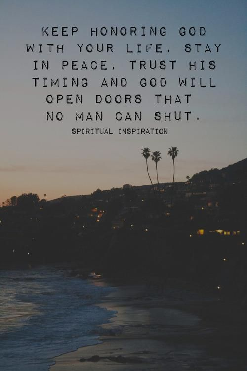 Dating non christian does not honor god