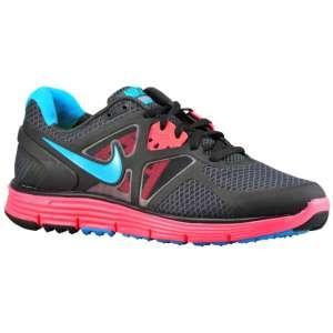 Nike LunarGlide + 3 - Women's