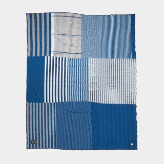 Best Made Company The Boro Blanket
