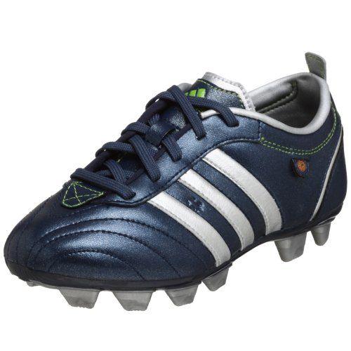 Adidas Telstar Ii Trx Fg Little Kid Big Kid Soccer Shoe Adds For Your Closet Kids Soccer Shoes Kids Soccer Soccer Shoe