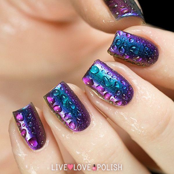 FUN Lacquer Eternal Love Nail Polish | Fun lacquer, Makeup and Nail nail
