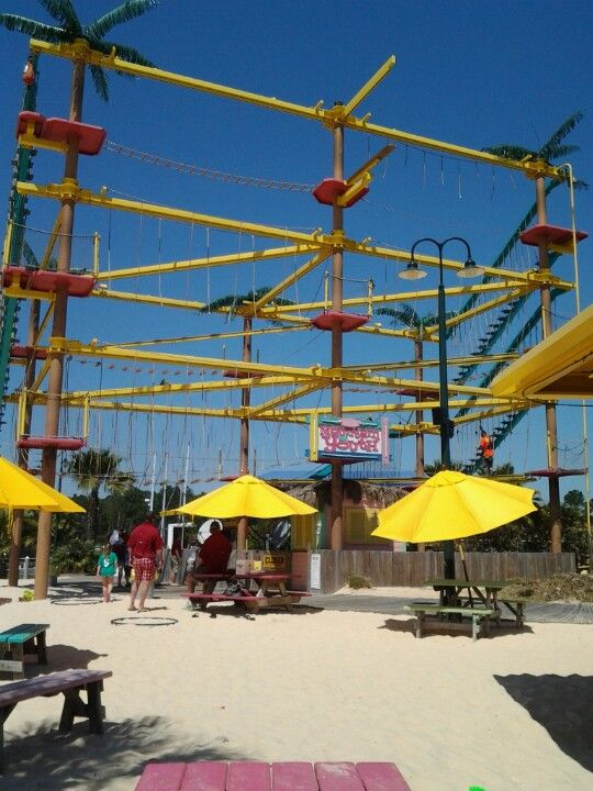 Something Fun To Do At Lulus Gulf Ss Alabama Hey We This They