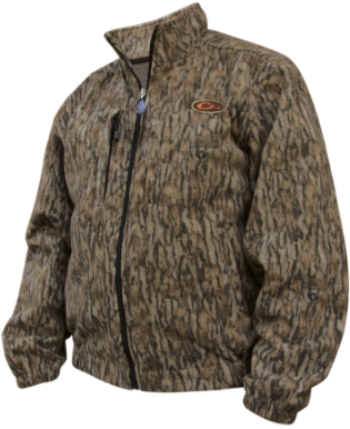 Cheap under armour bottomland jacket Buy Online  OFF39% Discounted f07f9a908b8ff