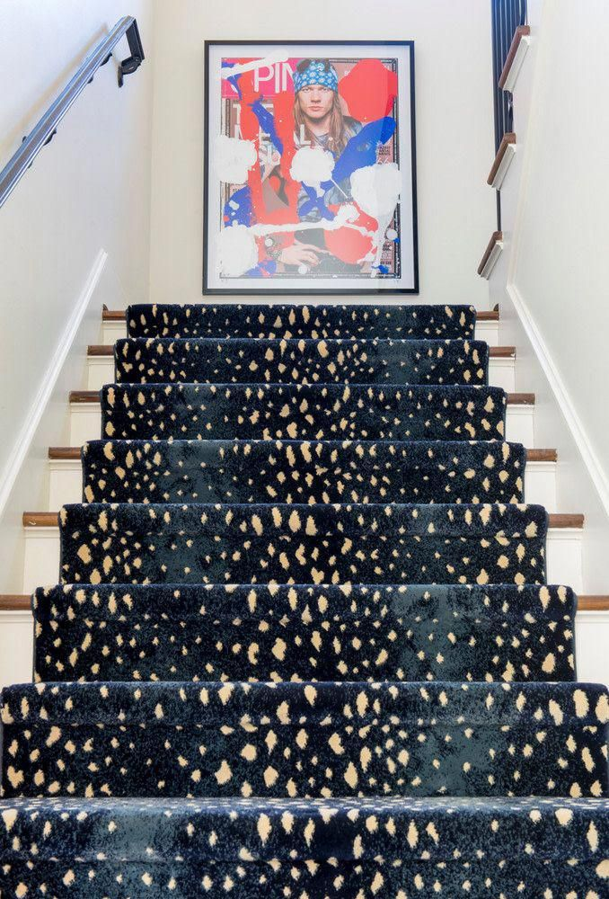 Best Carpet Runners For Stairs Amazon In 2019 Foyer 400 x 300