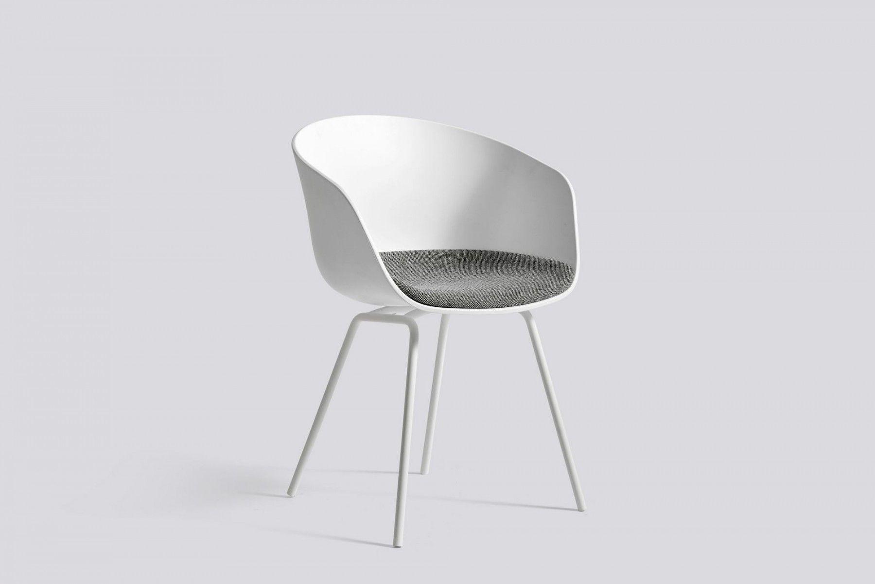 Hee welling trendy finest hee welling hay dining chair set of