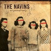 THE NAVINS