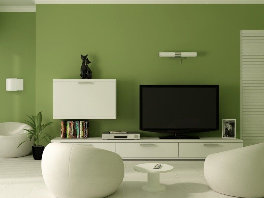 beige combination pure black paint walls asian bedroom paint colors white themed bedroom design round night stand lamp white ceiling paint stand tv cabinet - Green Asian Themed Bedroom