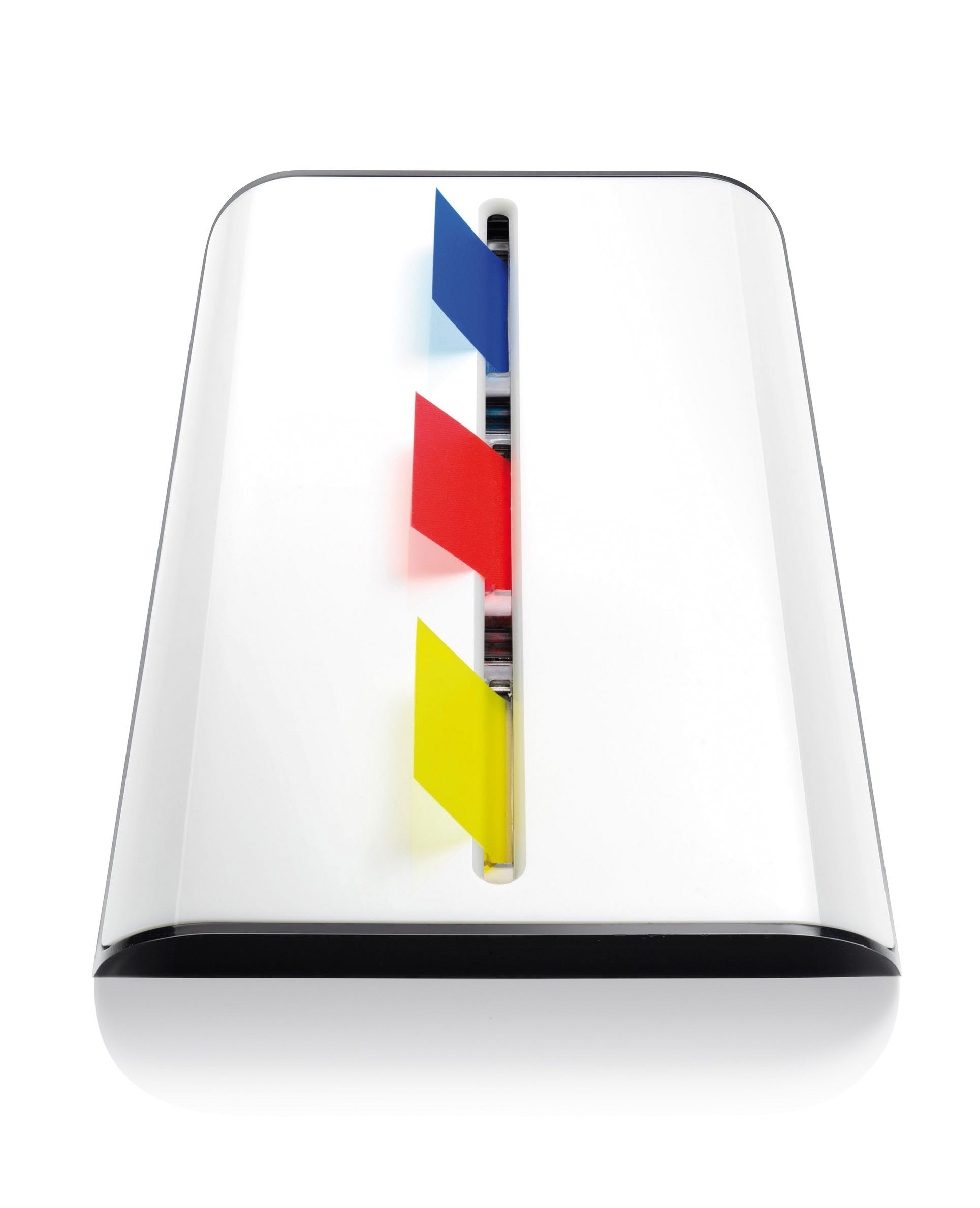 Sigel Eyestyle Page Marker Dispenser Page Marker Markers Notes