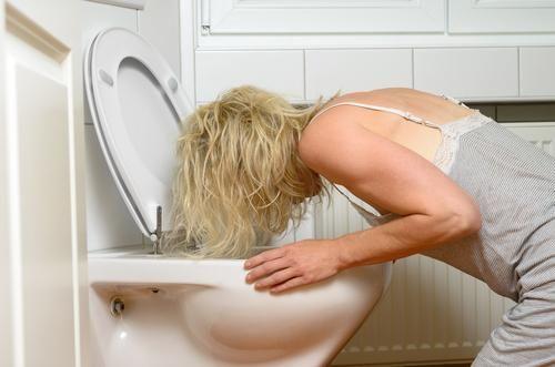 Mięśnie – naturalne środki rozluźniające - Krok do Zdrowia