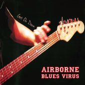 AIRBORNE BLUES VIRUS https://records1001.wordpress.com/