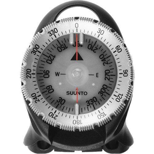 Suunto Sk8 Add On Compass For Cobra Vyper Gekko And Zoop Consoles End Mount Continue To The Product At The Image Link Th In 2020 Dive Computers Suunto Diving
