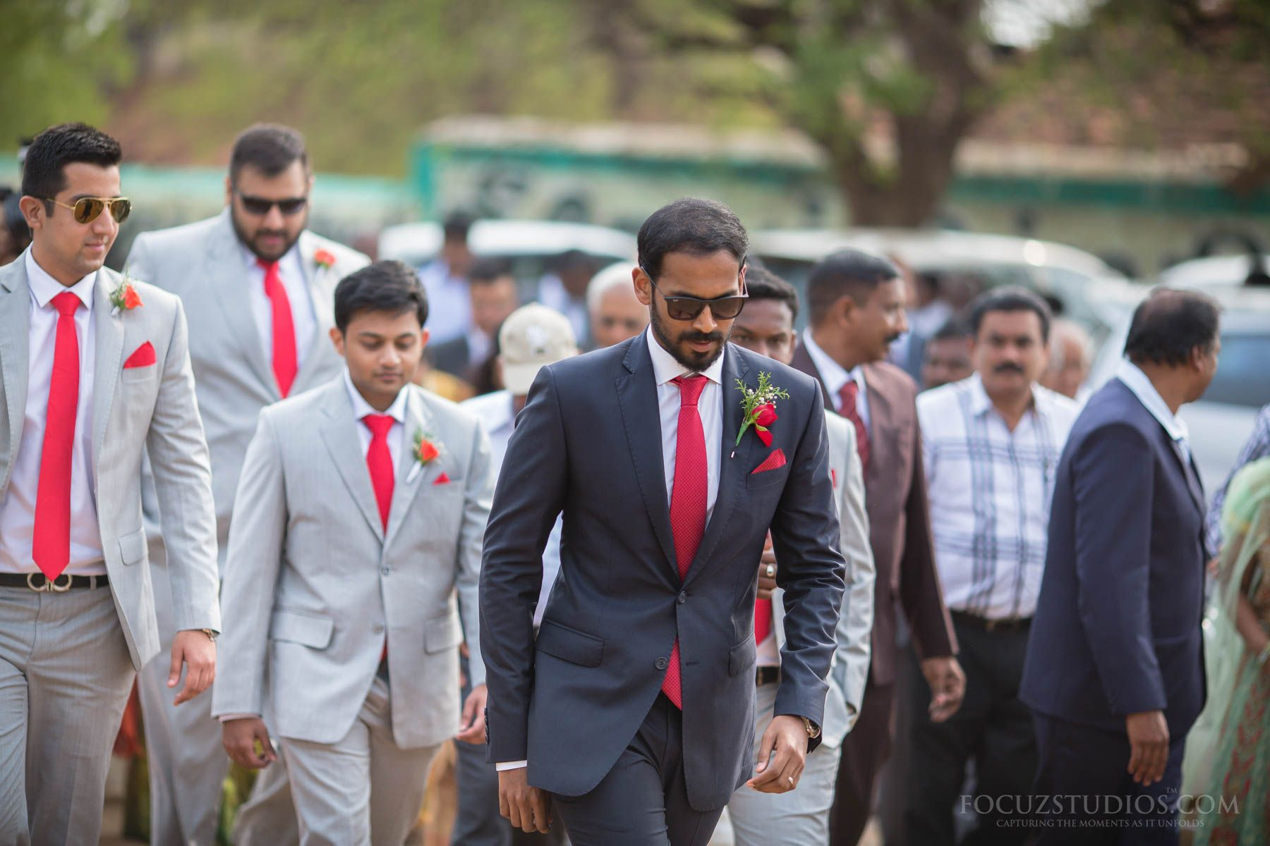 Best Christian Wedding Photography in Tamil Nadu | Wedding photography, Photography, Christian