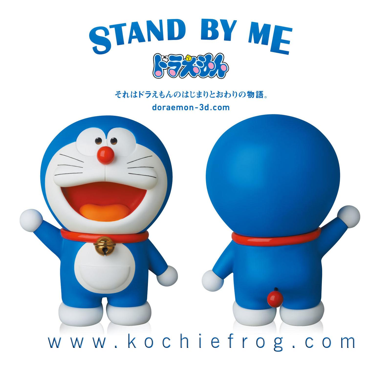 Wallpaper Gambar Doraemon Lucu Dan Imut 46 Wallpaper
