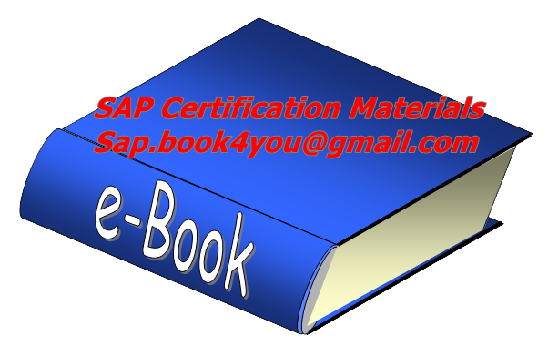 Saptec sap netweaver application server fundamentals nw 731 saptec sap netweaver application server fundamentals nw 731 v010 col10 latest 2013 sap adm100 sap administration as abap i nw fandeluxe Image collections