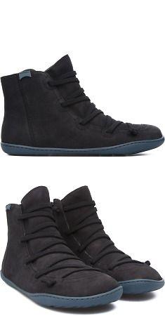 c28f1cbfaec Camper Shoes Women. Autumn   Winter Official Online Store