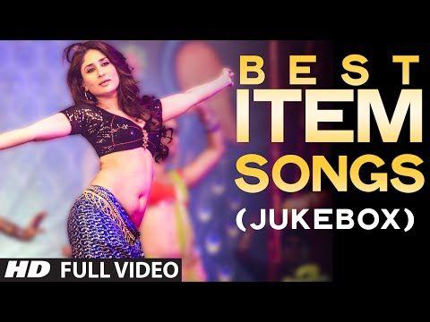 Best Of Kareena Kapoor Songs - The Bollywood Diva | Video Jukebox | Latest Hindi Songs | T-Series - YouTube | Songs. New hindi songs. Bollywood songs