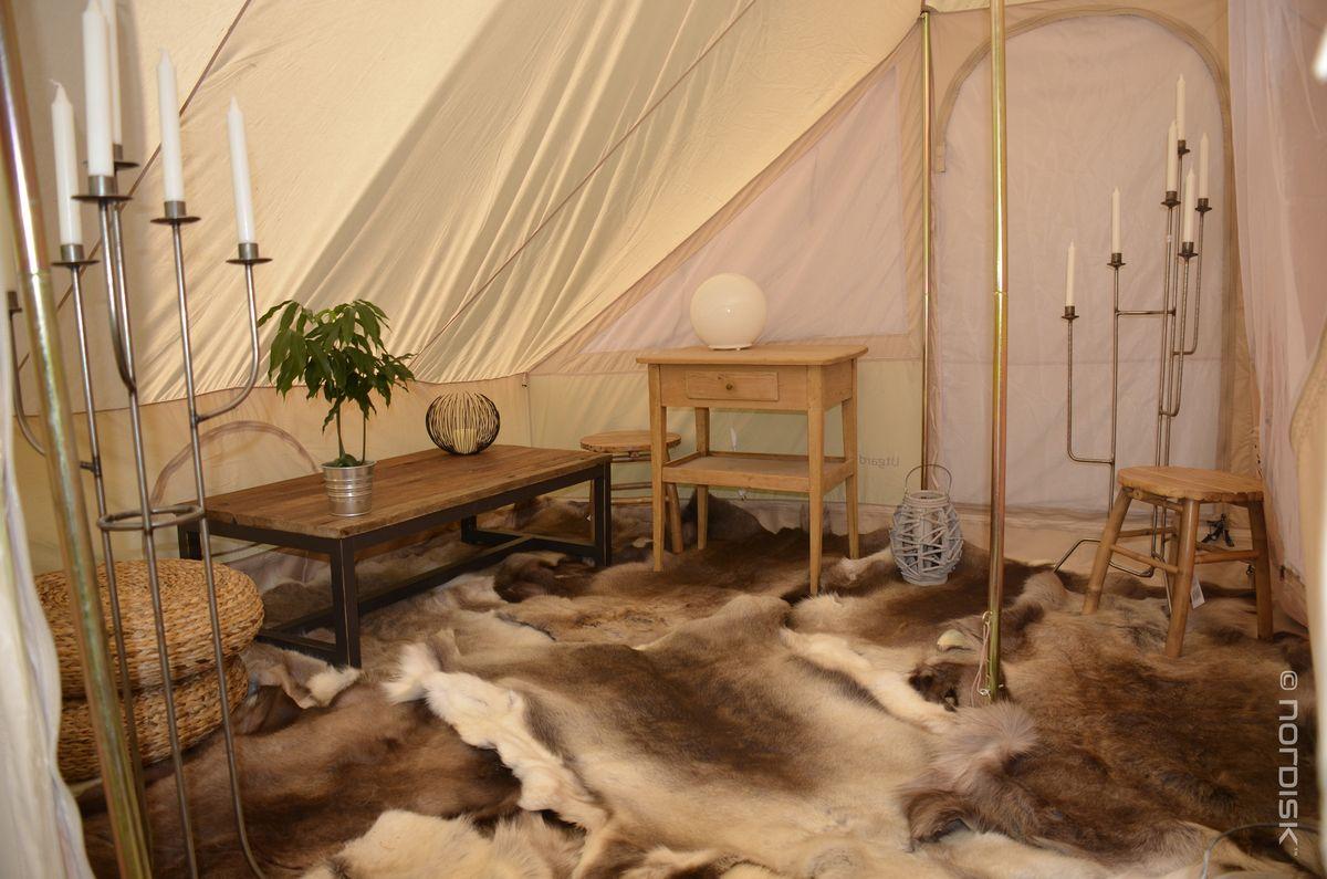Nordisk Utgard 13.2 Tent - Taunton Leisure & Nordisk Utgard 13.2 Tent - Taunton Leisure | Empire - Camping ...