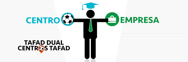 Centros Tafad Donde Estudiar Tafad Dual Grado Superior En