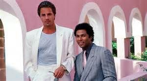 miami vice - Bing Images