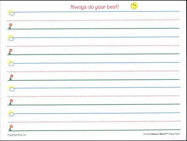 Image result for handwriting lined paper Handwriting Pinterest - lined paper pdf