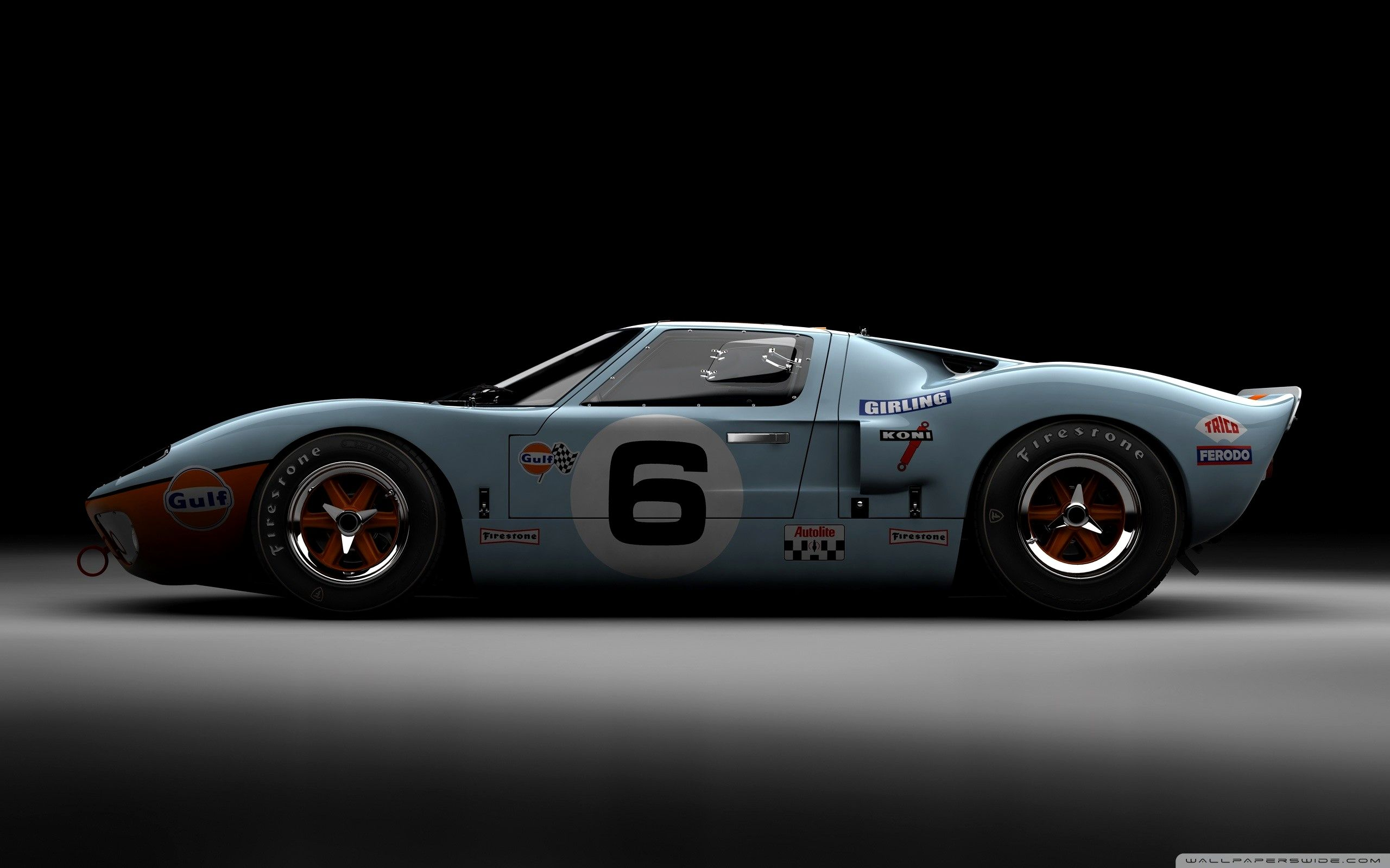 4k Wallpaper Download For Pc Cars Trick Check More At Https