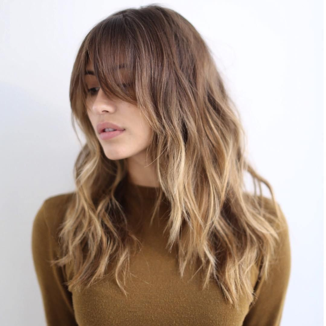 70 devastatingly cool haircuts for thin hair | thin hair