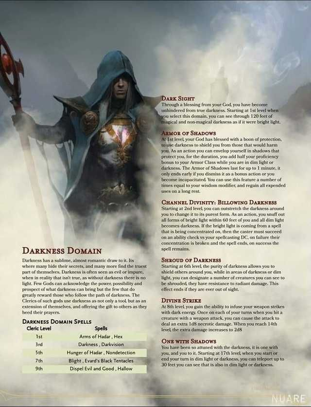 Another Round Of D D Imgur Dungeons And Dragons Classes Dnd Cleric D D Dungeons And Dragons