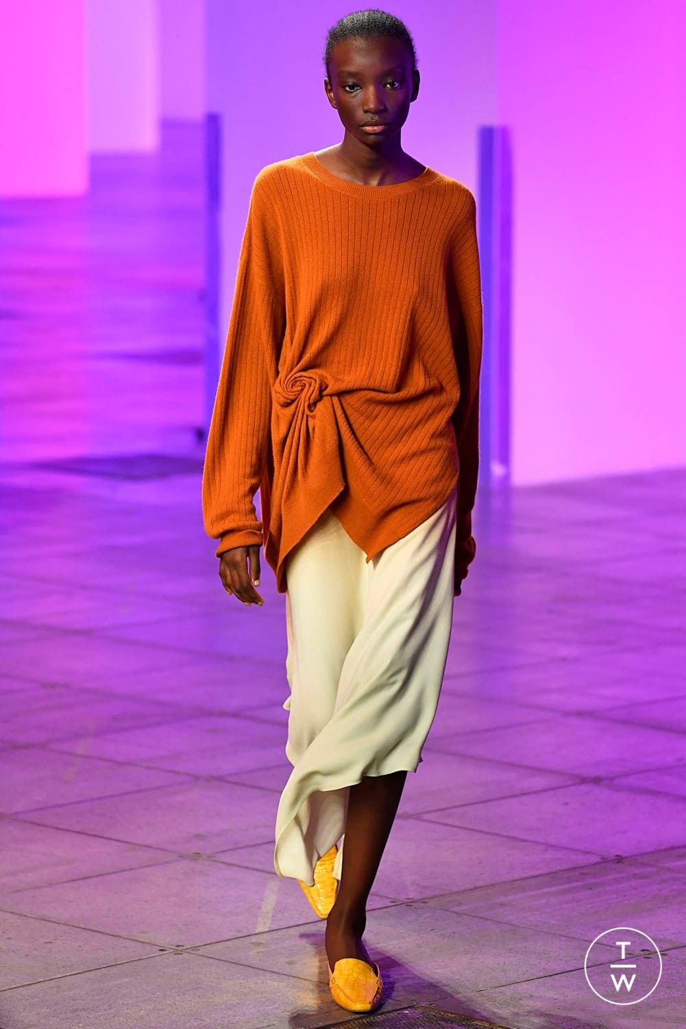 Pin on AW 20/21 Fashion Trends